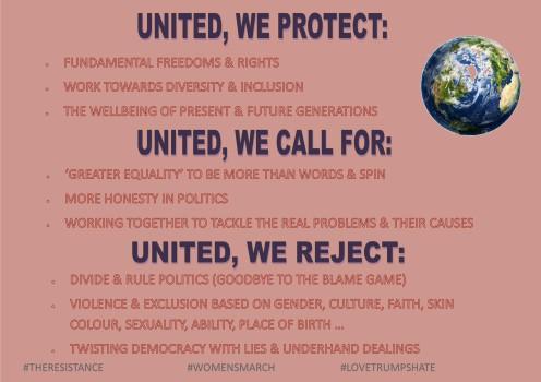 womensmarch-united-flyer